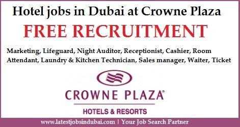 Latest Jobs in Dubai, Sharjah, Abu Dhabi, Ajman, UAE